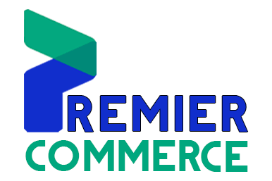 Premier Commerce
